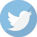 twitter-icon